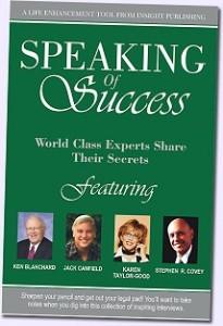 Speaking_of_Success
