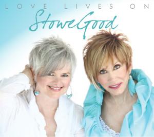 StoweGood Cover