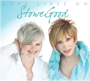 StoweGood Cover_slider_blur